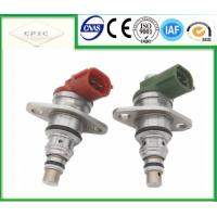 Quality 2X New Diesel Fuel Pump Suction Control Valve For Corolla RAV4 096710-0120 096170-0130 for sale