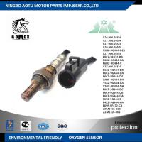 Auto O2 Sensor Replacement For FORD VW 026.906.265.5 XR3F-9G444-D28 027.906.265.3 F8CZ-9F472-BB F6DZ-9G444-CA Manufactures