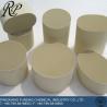 Honeycomb Ceramic for RTO heat treatment accumulator Manufactures