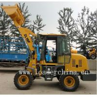 ZL10F Small Tractor Front End Loader Manufactures