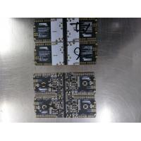 Cu With FR4 Metal PCB Board For Developed Education Equipment Innovative Research Manufactures