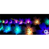 flower for inflatable decoration ,  inflatable flower , inflatable led balloon , led balloon light Manufactures