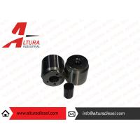 High Performance Caterpillar Injector Parts Common Rail Injector Bush 2360962 Manufactures