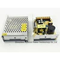 Buy cheap LED Constant Voltage Power Supply IP20 With Good Thermal Conductivity from wholesalers