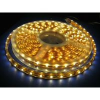 High power SMD 5050 led  light strip waterproof IP65 / IP68 OEM FOR Christmas Manufactures