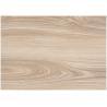 Wear - Resistant LVT Click Flooring PVC Wood Effect Vinyl Flooring With Lock System Manufactures