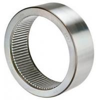 C5 High Performance Needle Roller Bearings Nav4008 With Nylon Cage ZV2 ABEC-1 Manufactures