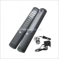 60 LED RECHARGEABLE Working Lights,Portable LED Work Light Manufactures