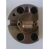 #13 Fine cutter for electronic cylinder engraving Manufactures