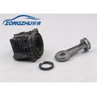 Q7 2002-2012 WABCO Air Compressor Pump Cyinder Connecting Rod Piston Ring Repair Kit Manufactures