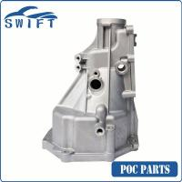 Wingle Pickup 5DYA Rear Cover For GreatWall Gearbox Manufactures