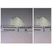 Positive Legal Cutting Steroids , Methenolone Enanthate No Side Effect Manufactures