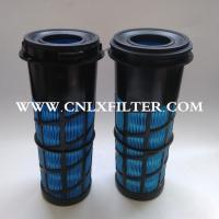 Quality 30-00471-20 30-0047120 AF4263 P611858 PA5584 carrier air filter element for sale