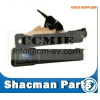 Shacman Truck Body Parts 81.97100.6098 F2000 F3000 International Standard Manufactures
