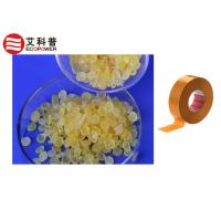 Good Adhesive Aromatic Petroleum Hydrocarbon Resin C9 In Hot Melt Pressure Adhesive Manufactures