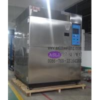 Thermal conductivity testing machine Manufactures