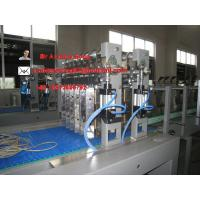 bottle packing machine Manufactures