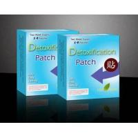 China New Generation - Detoxification Patch on sale