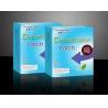 New Generation - Detoxification Patch Manufactures