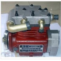 Cummins Engine Parts Air Compressor 4930041 Manufactures