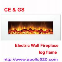 China 50-inch Electric Wall Mounted Heater on sale