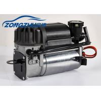Mercedes Benz W220 WABCO Air Suspension Compressor Brand New A2203200104 Manufactures