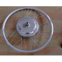 Rear Wheel Electric Bicycle Motor Manufactures