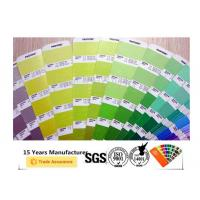 Outdoor / Indoor Hammer Finish Powder Coating, High Hardness Steel Powder Coated Manufactures