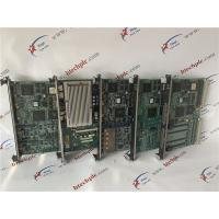 GE Fanuc A03B-0819-C001 Brand New Manufactures