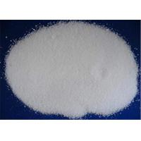 Low Temperature Oxygen Bleach Activator Powder For Textile And Dyeing Industry Manufactures