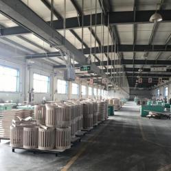 Hangzhou realsun industrial co.,Ltd