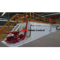 Aipu solids APSLH mixing hopper pump for sale used in drilling fluids system Manufactures