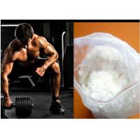 99.6% High Purity Raw Steroids Boldenone Propionate with Safe Delivery And Competitive Price Manufactures