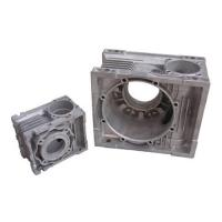 China Hasco Single - Cavity Cold / Hot Runner Aluminum Die Castings Mold Runner on sale