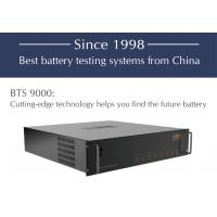 4 Range Lab Battery Testing System BTS-9004-5V5A, Extremly High Precision Battery Tester Manufactures