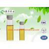3 - Mercaptopropyltriethoxysilane Gamma Butyrolactone GBL For Shoe Soles / Rubber CAS 14814-09-6 Manufactures