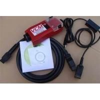 High Performance, Vehicle Serial Ford Ids VCM Professional Automotive Diagnostic Tools Manufactures