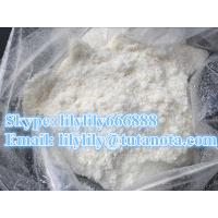 Natural Primobolan Steroids CAS 434-05-9 Methenolone Enanthate Muscle Building Manufactures