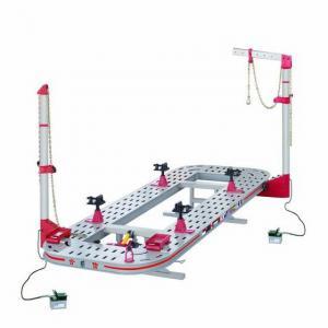auto body collision repair bench, Frame machine HX-826 Manufactures