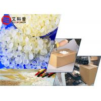 Heat Stability C5 / C9 Copolymer Resin Good Viscosity For Hot - Melt Packaging Manufactures