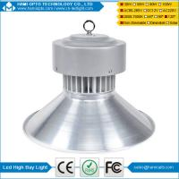 Aluminum Reflector LED High Bay Lighting 30W Cheap and good quality Manufactures