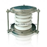 China PTFE expansion joint/bellows(rubber expansion joints) on sale