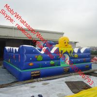jumping castles,Inflatable Fun Castles, Bounce House Manufactures