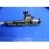 DENSO common rail injector 095000-5515 and denso 095000-5513 original common rail injector 095000-5516 Manufactures