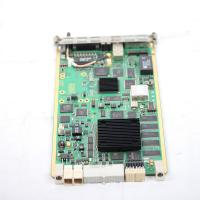 Quality Huawei BTS312 Good condition base station telecom GSM BBU3900 WMPT 020JQE WD22WMPT for sale