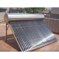 Home Solar Water Heating Manufactures