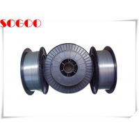 UNS N06075 Nimonic Alloy , TiAl Alloy Grade Nimonic 75 For Electric Power Manufactures