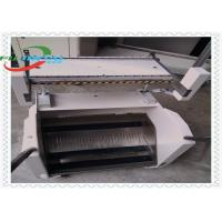 SMT PICK AND PLACE MACHINE PARTS SIEMENS HF3 FEEDER TROLLEY Manufactures