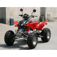 Honda Trx 450r Style ATV for 300cc with 300cc Manufactures