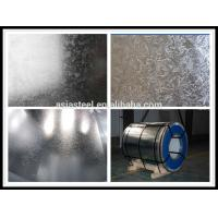China Specializing in the product Hot rolled steel coil steel sheet steel plate both excellent in quantity and quality on sale
